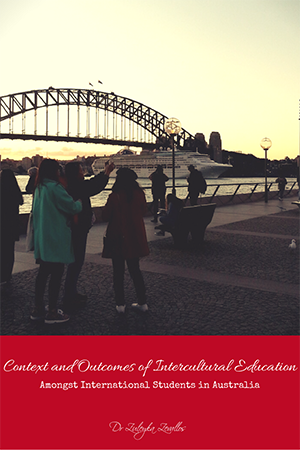 contexts-and-outcomes-of-international-education