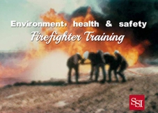 environment-health-and-safety