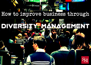 how-to-improve-business-through-diversity-management