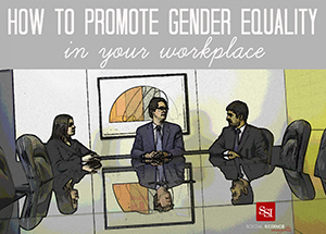 how-to-promote-gender-equality-in-your-workplace