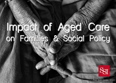 impact-of-aged-care-on-families-and-social-policy