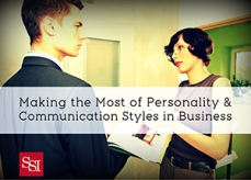 making-the-most-of-personality-and-communication-in-business