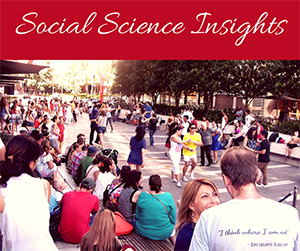 Social Science Insights