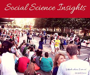 Social Science Insights