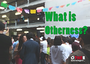 what-is-otherness