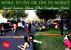 work-to-live-or-live-to-work