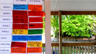 kiwi-foo-baa-camp-timetable